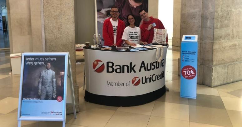 sellinnx promotion bank austria